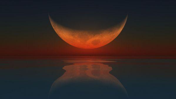 vörös hold.jpg