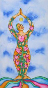 nurture_spiritual_growth