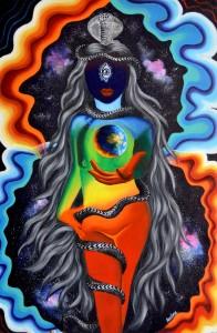 aashna-aasif-kundalini-awakening-aashna-aasif