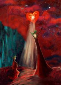 follow-your-heart-donna-coburn