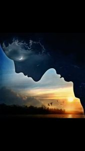 lunar_day and night